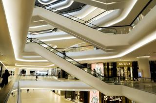 Фото: pixabay.com   Сказали, когда новый огромный торговый центр появится в Приморье