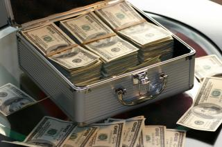 Фото: pixabay.com | «Кошелек будет трещать от купюр»: 3 знака зодиака накроет ливень из денег 6 сентября