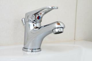 Фото: pixabay.com | Тысячи жителей Владивостока останутся без горячей воды