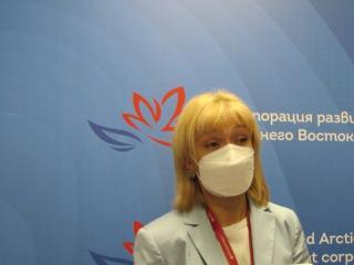 Фото: Ксения Снежинская   Новый медицинский центр появится в Приморском крае