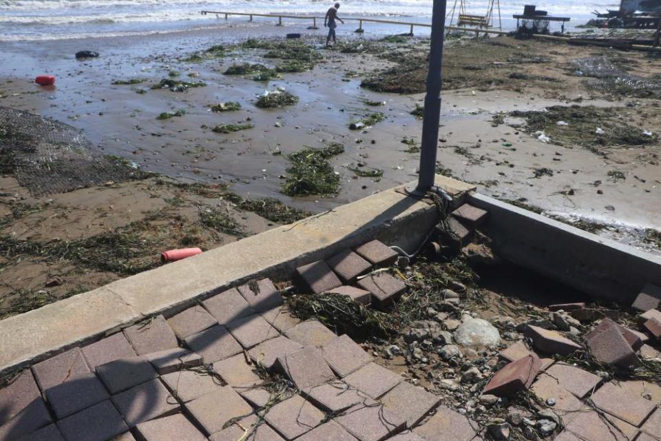 квадруме приморье после тайфуна гони фото можно добиться
