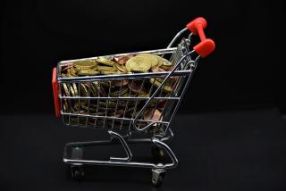 Фото: pixabay.com | Коснется всех, у кого есть сбережения: Делягин сказал, что может случиться в сентябре