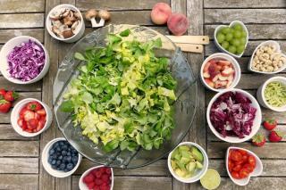 Фото: pixabay.com   Эксперт рассказал, какие витамины нужны во время COVID-19  и после