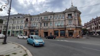 Фото: PRIMPRESS | В Приморье планируют бесплатно обучить более 50 водителей категории Д и С