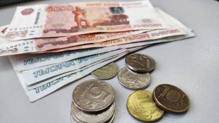 Фото: PRIMPRESS | Жители Приморья рассказали, как использовали  «президентские» выплаты на детей