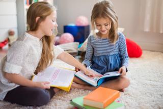 Фото: freepik.com   5 способов вернуть любовь к чтению
