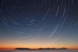 Фото: Pexels | Работа Овнов, здоровье Дев и ошибки Козерогов. Подробный гороскоп на 7 сентября