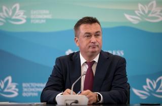 Акции Миклушевского на «бирже губернаторов» выросли