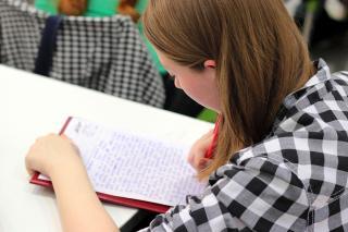 Тест PRIMPRESS: Насколько вы грамотный?