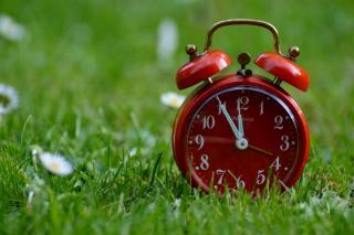 Фото: Pexels | В России могут вернуть сезонный перевод часов