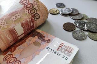 Фото: PRIMPRESS | В Приморье ветеранам готовы компенсировать расходы за проезд, в области ЖКХ и обеспечить жильем