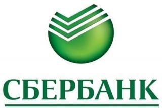 Сбербанк и компания «Восточный порт» расширят сотрудничество