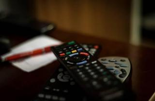 Фото: primorsky.ru | Жителей Приморья предупреждают о сбоях в телерадиовещании