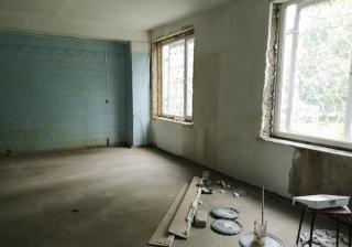Фото: Светлана Дмитриченко | В Приморье два медучреждения отремонтируют до конца года