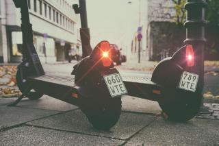 Фото: pixabay.com   Минтранс предложил ввести лимит скорости на популярном виде транспорта