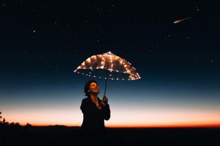 Фото: Pexels | Планы Тельцов, смелость Львов и неприятности Скорпионов. Подробный гороскоп на 9 сентября
