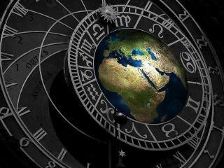 Фото: pixabay.com   Гороскоп на 9 сентября: Весы могут отправиться в долгожданную поездку