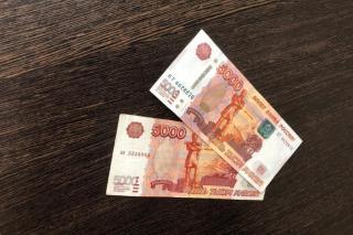 Фото: PRIMPRESS | Низкие пенсии россиян объяснили ошибками в документах