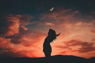 Фото: Pexels   Эмоции Раков, поездки Весов и знания Козерогов. Подробный гороскоп на 10 сентября
