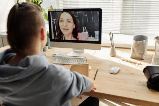 Фото: pexels.com | Решение принято. Дистанционное обучение школьников введут через неделю