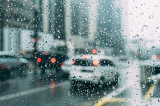 Фото: pixabay.com | Синоптики ухудшили прогноз по сильному ливню во Владивостоке