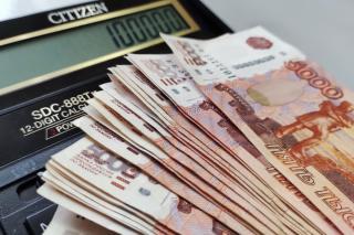 Фото: PRIMPRESS | До 100 000 рублей. Пенсионерам дадут новый подарок в сентябре