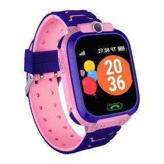 Фото: Tele2 | Жители Приморья получат в подарок детские smart-часы при подключении к Tele2 в «Эльдорадо»