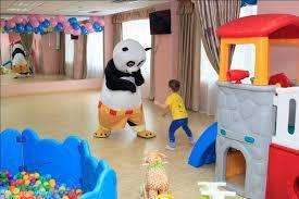 Фото: freepik.com | Детские развивающие клубы и центры во Владивостоке