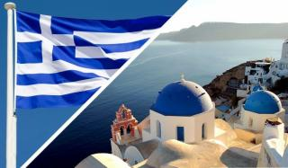 Фото: Migration Atlas | Нужен ли загранпаспорт для поездки в Грецию (советы Migration Atlas)