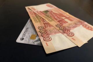 Фото: PRIMPRESS   10 000 каждому: Сбербанк начал перечислять деньги тем, у кого есть «Сбербанк Онлайн»