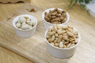 Фото: pixabay.com | Врачи раскрыли пользу арахиса для сосудов