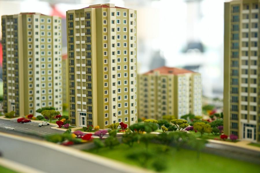 Цифровые сервисы экосистемы недвижимости «Метр квадратный» сделают покупку жилья на Дальнем Востоке еще доступнее