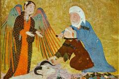Мусульмане Приморья празднуют Курбан–байрам