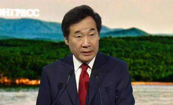 Владивосток широко известен в Южной Корее