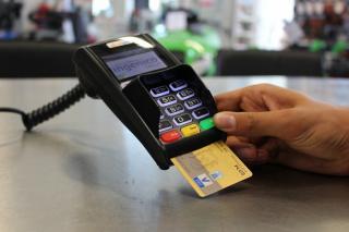 Фото: pixabay.com | Коснется всех россиян: вводится новое правило по оплате банковскими картами