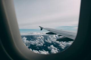 Фото: pixabay.com | Выяснилось, что случилось с самолетом, летевшим во Владивосток