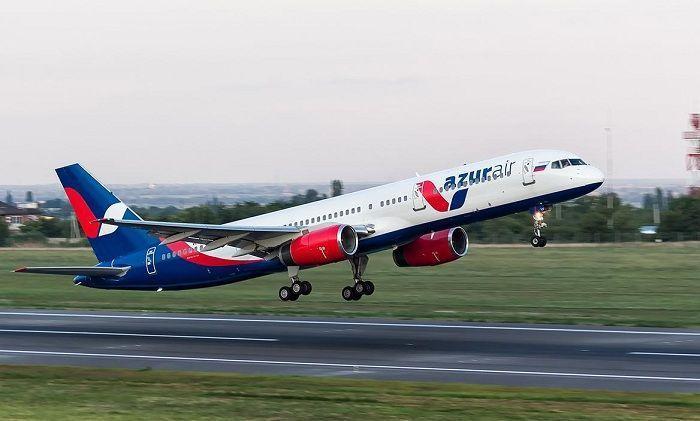 Самолеты опустели. Российские туристы стали реже летать в Сингапур и Вьетнам