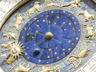 Фото: pixabay.com | Гороскоп на 13 сентября: Весам звезды обещают полезные знакомства