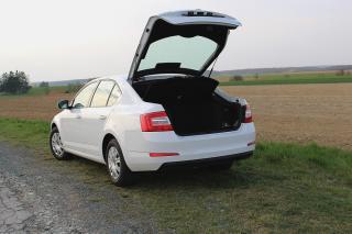 Фото: pixabay.com | «Проверьте багажник»: водителей начали штрафовать за отсутствие четырех вещей