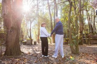 Фото: freepik.com | Более трех тысяч пожилых приморцев посетили мероприятия проекта «Активное долголетие»