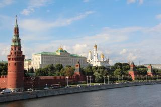 Фото: pixabay.com | Кремль всерьез взялся за второй тур выборов губернатора Приморья