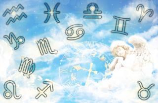 Фото: pixabay.com   Гороскоп на 14 сентября: звезды советуют Ракам правильно оценивать свои возможности