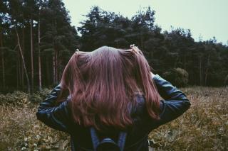 Фото: pixabay.com | Жительница Приморья пошла за грибами, но нашла другое, от чего обомлела