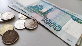 Фото: PRIMPRESS | Стало известно когда в России запустят цифровой рубль