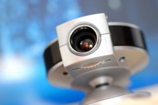 Фото: freepik.com | Приморские эксперты поддерживают применение профессиональных систем видеонаблюдения на избирательных участках