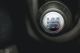 Фото: Pexels | Автомобили на «механике» могут полностью исчезнуть с рынка
