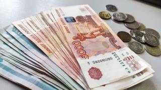 Фото: PRIMPRESS   Озвучена зарплата юриста во Владивостоке