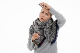 Фото: pixabay.com | Врачи рассказали, как уберечься в преддверии сезона простуд
