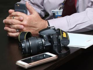 Фото: pexels.com   Журналист украинского телеканала, получивший награду Командования объединенных сил ВСУ, не скрывает гомосексуальные наклонности