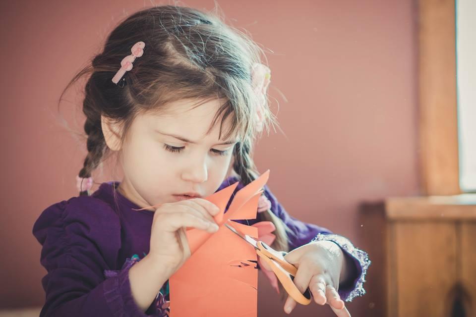 В пользу приюта для мам-одиночек и малышей пройдут благотворительные чтения